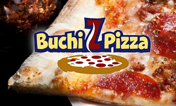Buchiz Pizza